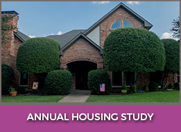 Annual Housing Study