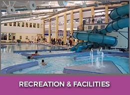 Recreation and Facilities