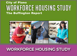 Workforce Housing Study