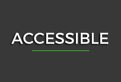 Accessible1