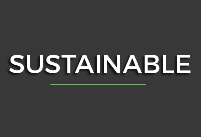 Sustainable1