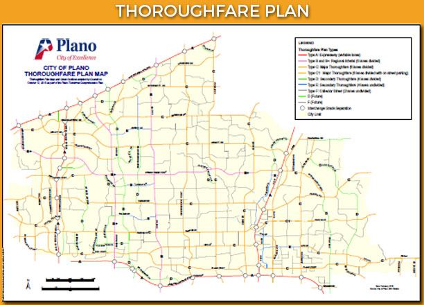 Thoroughfare Plan1