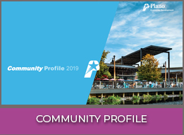 Community Profile 2019