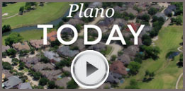 Plano Today Video